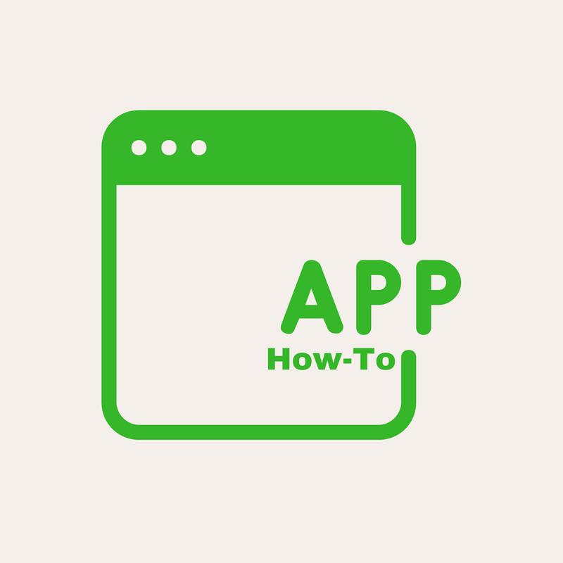 Invoice with Google Calendar App