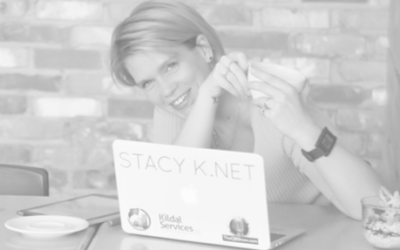 QuickBooks Online Job Costing & Progress Invoicing Workaround