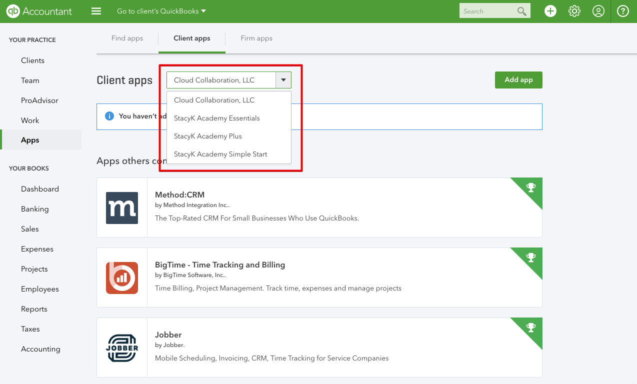 QBO TOP 40 COUNTDOWN (to #QBConnect) QuickBooks Online