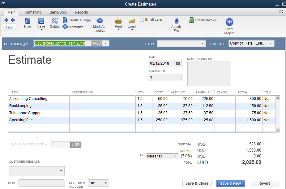 Move Online Archives StacyK - Quickbooks online invoicing portal features